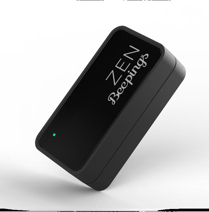 Dispositivo GPS per proteggere i propri beni dai furti