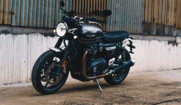 Le tracker GPS ZEN by Beepings pour votre moto