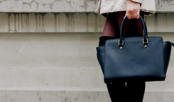 Le tracker GPS ZEN by Beepings pour votre sac