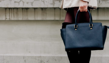 The GPS tracker ZEN by Beepings for your bag
