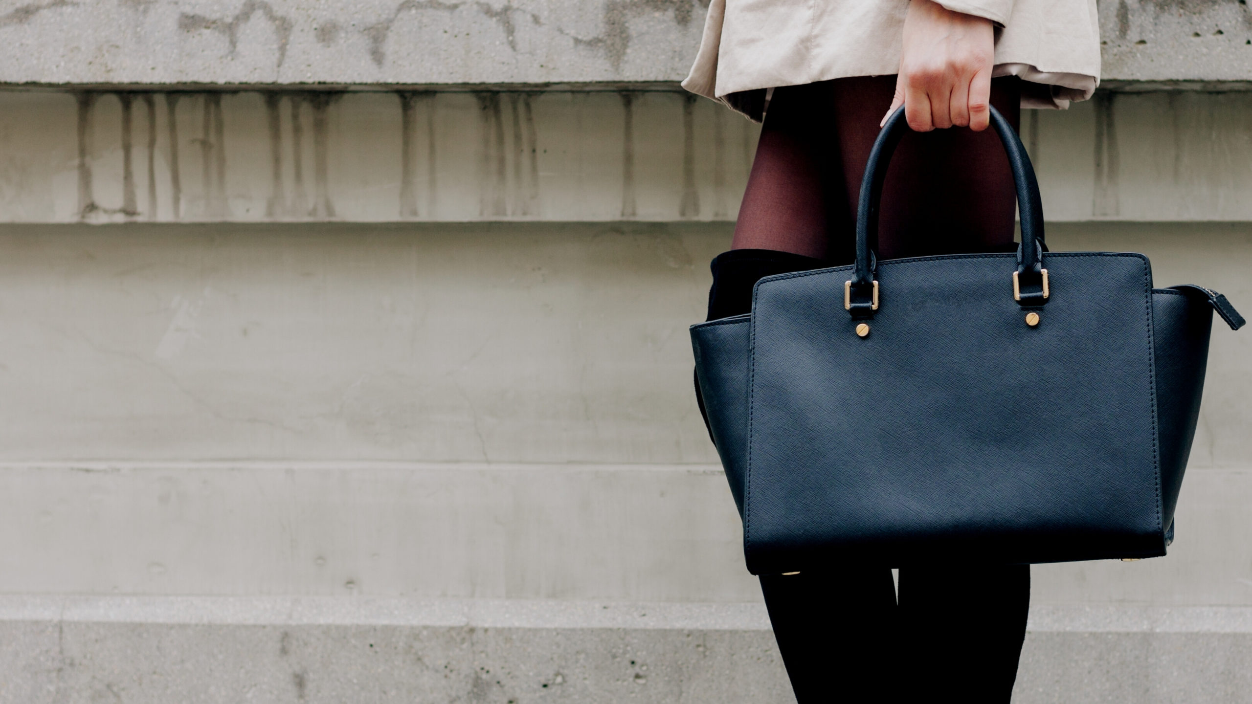 ZEN by Beepings, the GPS tracker for your bag